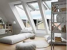 das badezimmer unterm dach individuelle 7 tipps f 252 r das badezimmer unterm dach dachboden
