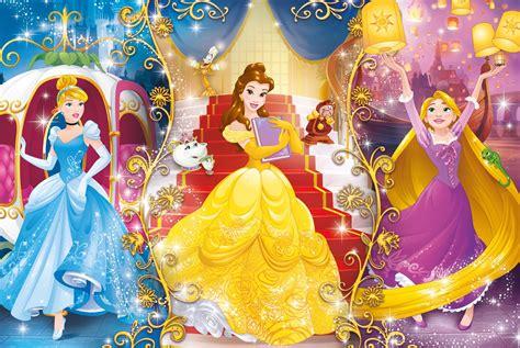 Zolushka Disney