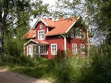 Kleines Gartenhaus Schwedenstil - schwedenhaus schwedenhaus in 2018 haus