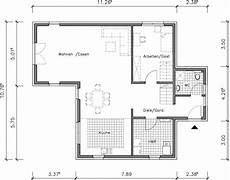 Grundrisse Stadtvilla 160 Qm - grundrisse stadtvilla 160 qm wohndesign genial zangetsu org