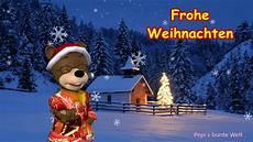 bilder weihnachten am meer frohe weihnachten sch 246 ne weihnachtstage bei kerzenschein