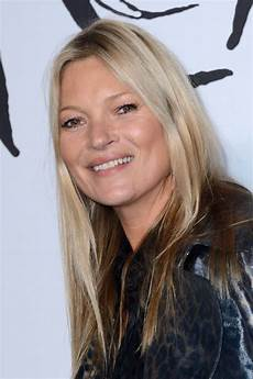 Kate Moss Kate Moss At Dior Homme Fashion Show At Paris Fashion Week