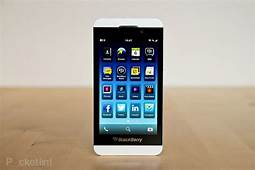 Blackberry Z10  Car And Electronic Wallpaper