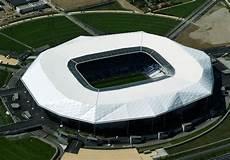 imprimer photo lyon lyon to host 2018 uefa europa league