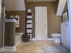 sherwin williams double latte search home sweet home bathroom paint colors room