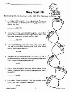 maths word problems worksheets for year 4 11374 math word problems for grades 4 5 ebook