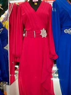Harga Baju Gamis Merk koleksi baju toko arserio juli 2012