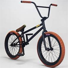 bmx rad 20 zoll harry supermain pro bmx bike 20 inch mafiabikes cromo