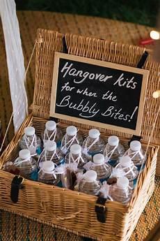 Cheap Wedding Gift Ideas Uk