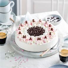 torten rezepte einfach torten rezepte 187 torte dekorieren verzieren einfach