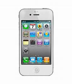 buy iphone in germany online iphone 4s 16 gb price in india buy iphone 4s 16 gb