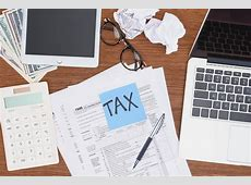 when to file 2019 taxes