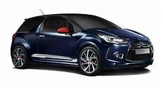 New Ds3 Ines De La Fressange Limited Edition On Sale