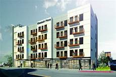 The Apartment Store by Housing Authority Plans Apartments Stores In Of