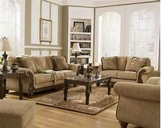 livingroom furnitures tips for designing traditional living room decor actual home