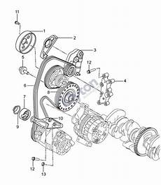 for a 2004 freelander engine diagram land rover freelander parts diagram automotive parts diagram images