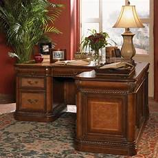 costco home office furniture costco office furniture reviews homes furniture ideas