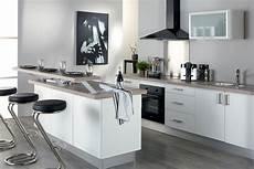 Cuisine 233 Quip 233 E Blanche Mod 232 Le Design Mat Monza Flickr