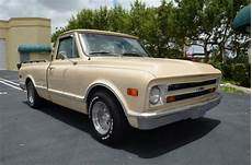 find used c10 1968 rod rod truck chevrolet classic
