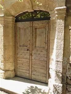 Portes Anciennes En Bois 10 Meilleures Images Du Tableau Portes D Entr 233 Es Anciennes