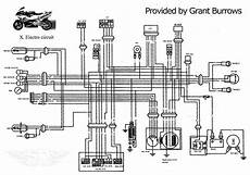 97cc engine diagram 49cc pagsta motorcycle parts reviewmotors co