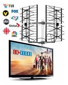 installateur antenne tv prix installateurs d antenne tv hd tvhd r 233 gion montr 233 al qu 233 bec