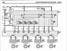 abs speed sensors troubleshooting mye28 com