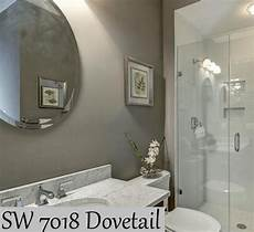 sell my house fast when you paint with sherwin williams dovetail in 2019 bathroom color