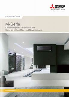 m serie mitsubishi electric innovations