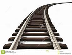 Railroad Track Clipart free track cliparts free clip free