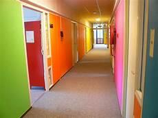 couloir wikip 233 dia