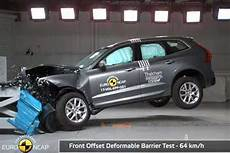 Maße T Roc - crash test ncap 5 stelle per otto nuovi modelli ma