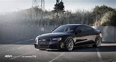 audi s5 the tuning