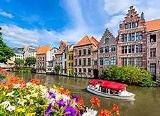 Ferienwohnungen Ferienh 228 User Belgien Interhome