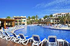 Royal Decameron Los Cabos All Inclusive Cheap Hotel For
