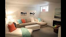 sofa for small space living room ideas