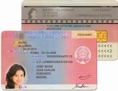 carta di soggiorno permanente richiesta rinnovo e conversione permesso di soggiorno