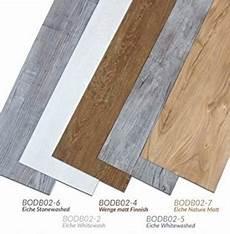 vinylboden test vergleich 2017 f 252 r wohnbereich und k 252 che