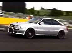 audi s2 coupe audi 80 quattro turbo vs audi s2 coupe turbo
