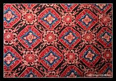 Culture Visual Archives Batik Jambi