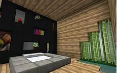 Minecraft Schlafzimmer Modern - minecraft modern bedroom minecraft modern bedroom