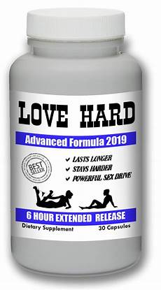 love hard male enhancement sex pills best sexual