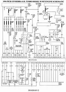 98 chevy z71 k1500 sensor wiring diagram diy itermitant fuel problem page 6 diesel place chevrolet and gmc diesel truck forums