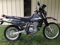 2012 Suzuki Dr650 by 2012 Suzuki Dr650 For Sale On 2040motos
