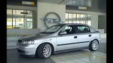 Opel Astra B - opel tuning corsa b astra g by b13
