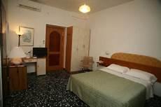 hotel rosa meubl 232 porto san giorgio fermo