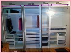 Kleiderschrank Pax Ikea - jesmina testet ikea pax kleiderschrank unser aufbau und