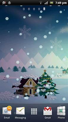 live wallpaper christmas christmas live wallpaper merry christmas live wallpaper snow