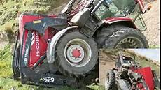 vidéo de tracteur de tracteur agricole