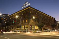 hotel normandie los angeles los angeles updated 2019